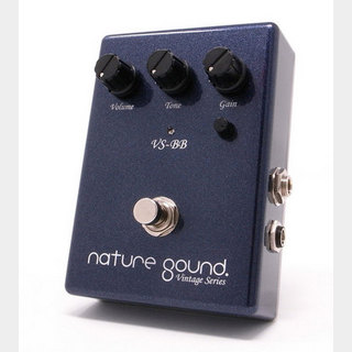 nature sound VS-BB