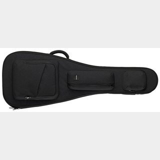 Basiner Electric Bass Case [エレキベース用セミハードケース] (ACME-EB MB/Midnight Black)