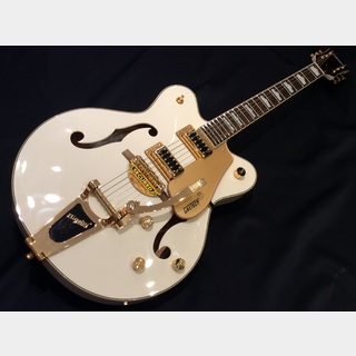 Gretsch G5422TG Electromatic Hollow Body Double-Cut with Bigsby