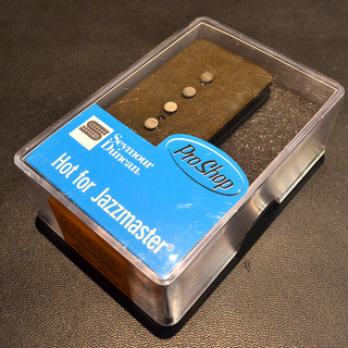 Seymour Duncan Hot  SJM-2b