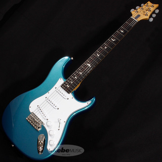 Paul Reed Smith(PRS) Silver Sky / Dodgem Blue [John Mayer Signature Model]【特価】