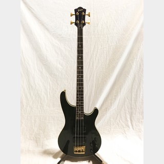 Greco Pegasus Bass PS-850 【中古品】【日本製】