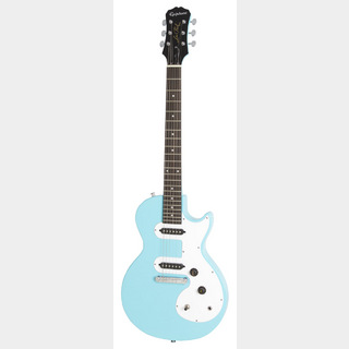 EpiphoneLes Paul SL Pacific Blue 【心斎橋店】