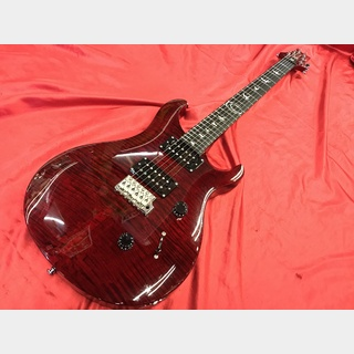 Paul Reed Smith(PRS) SE Orianthi