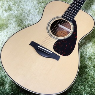 YAMAHA LS26 A.R.E 【御茶ノ水HARVEST_GUITARS】