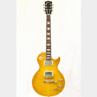 Gibson Custom Shop Historic Collection 1959 Les Paul Reissue Hand Select