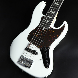 Moon JB-5 SUTOH MODEL Snow White 《S/N:57634》 【心斎橋店】