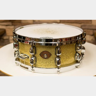 Tama Starclassic Performer SRS55TN MADE IN JAPAN