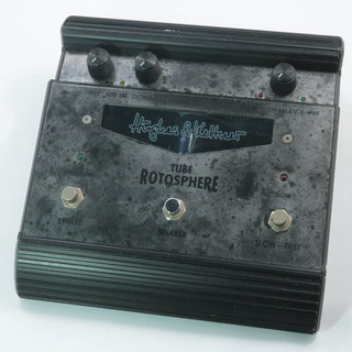 Hughes&Kettner TUBE ROTOSPHERE 【御茶ノ水本店】