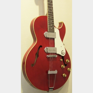 Epiphone 【月末特価!】SORRENTO -cherry- 【1997'USED】