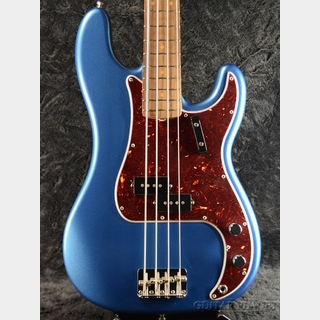 Fender 【ボーナスセール!】American Original 60s Precision Bass-Lake Placid Blue-