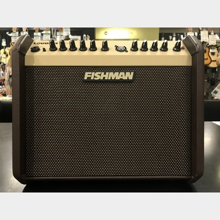 FISHMAN Loudbox Mini USED