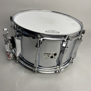 "SonorD-508X Phonic Plus 14""×8"""