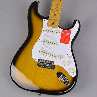 Fender Made in Japan Traditional 50s Stratcaster