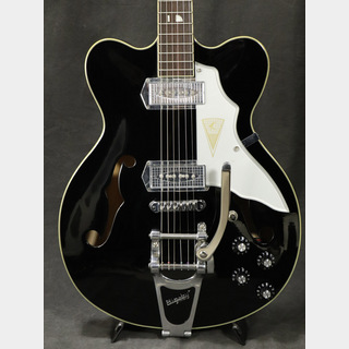 KAY Jazz II Black 【梅田店】