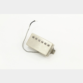 Seymour Duncan Antiquity Humbucker BRIDGE  【立川店】