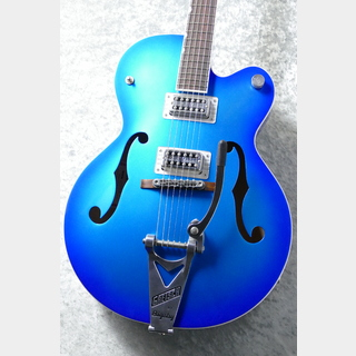 Gretsch G6120T-HR Brian Setzer Signature Hot Rod ~Candy Blue Burst~