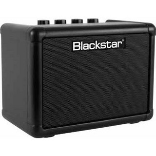 BlackstarFLY3 Watt Mini Amp 【数量限定特価】