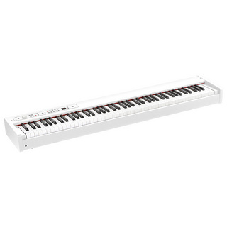 KORG DIGITAL PIANO D1 WH【開封アウトレット特価】
