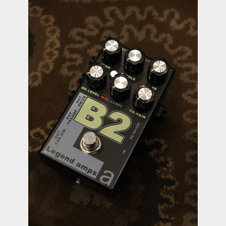 AMT ELECTRONICSB2【町田店】