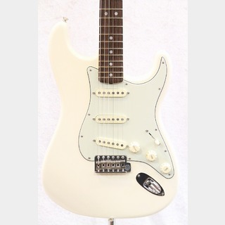 Fender American Original 60s Stratocaster Rosewood / Olympic White★新宿スーパーセール!16日まで★