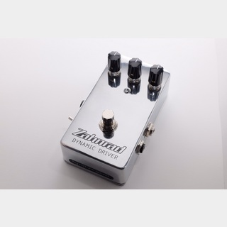 Zahnrad DYNAMIC DRIVER 【OUTLET】