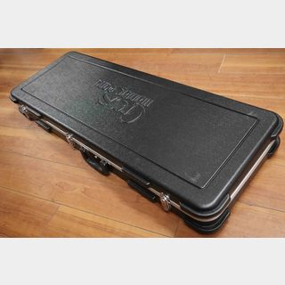 Crews Maniac SoundGuitar Hard Case