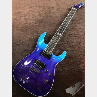 E-II HORIZON NT-II 【Blue-Purple Gradation】