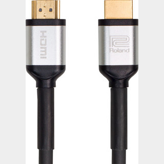 Roland1m HDMI Cable HDMIケーブル 【WEBSHOP】