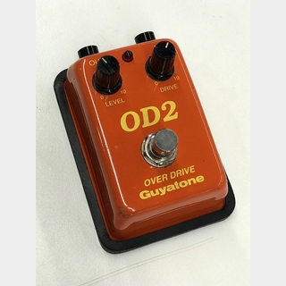 Guyatone OVER DRIVE OD2