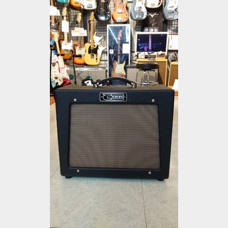 CARR Rambler 112 (USED)