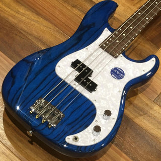 momose MP2-STD/NJ/See Through Blue(STB)