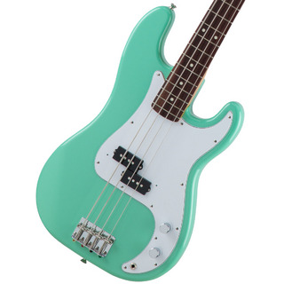 Fender MIJ Traditional 60s Precision Bass Rosewood/F SG 【御茶ノ水本店】