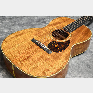 MartinOOO-28K Authentic 1921 【心斎橋店】
