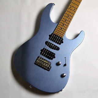 Suhr(正規輸入品) Custom Modern Antique(Blue Ice Metallic)