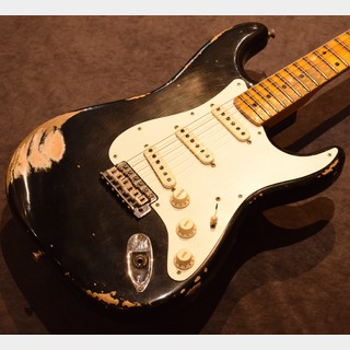 Fender Custom Shop 【月末限界特価】2019 Time Machine Series 1959 Stratocaster