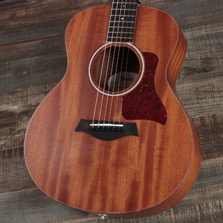Taylor GS mini-e Mahogany 【御茶ノ水本店】