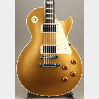 Gibson Les Paul Standard Gold Top 2016 T