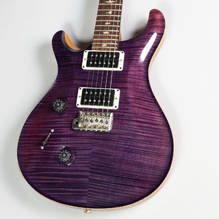 Paul Reed Smith(PRS) Custom24 10Top Lef Hand