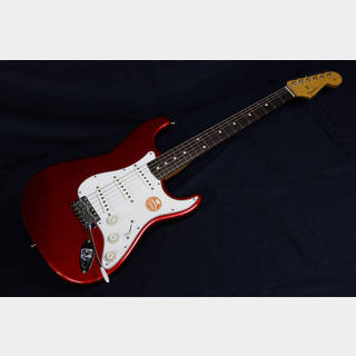 Fender Japan ST62-58US