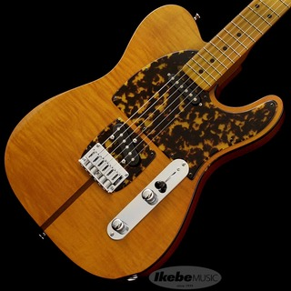 H.S.Anderson HS-1 MAD CAT LTD 最新生産入荷![SN.20061] 極上品即納可能!