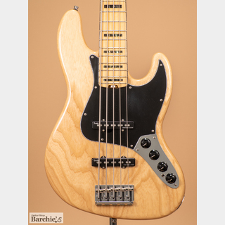Fender AMERICAN ELITE JAZZ BASS® V