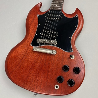 Gibson SG Tribute 2019 Vintage Cherry Sunburst