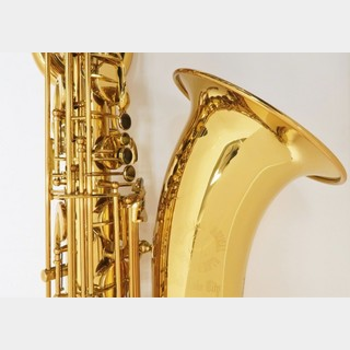 "CannonBall B5-L ""Big Bell Stone Series【アウトレット】【Saxophone-Labo】"