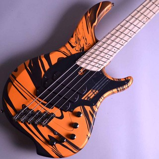 DINGWALLNG-2【Swirl】【D-BIRD Custom】
