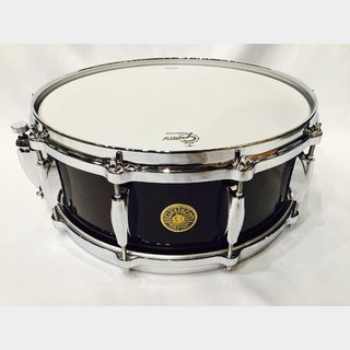 Gretsch C-55141S DKWN USA CUSTOM MAPLE SNARE DRUMS【決算SALE!】【ローン分割手数料0%(12回迄)】