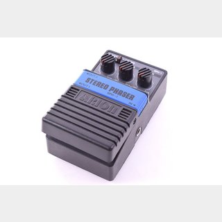 ARION Stereo Phaser SPH-1 【WEBSHOP】