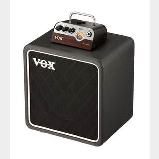 VOX MV50 Boutique Set