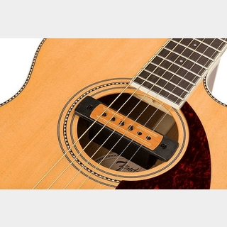 Fender Mesquite Humbucking Acoustic Soundhole Pickup 【WEBSHOP】
