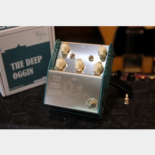 Thorpy FX THE DEEP OGGIN